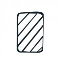Closure Handphone Case (Vertical)