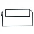 Full Flap Handphone Case (Horizontal)