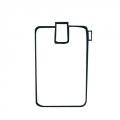 Simple Flap Handphone Case (Vertical)