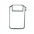 Full Flap Handphone Case (Vertical)